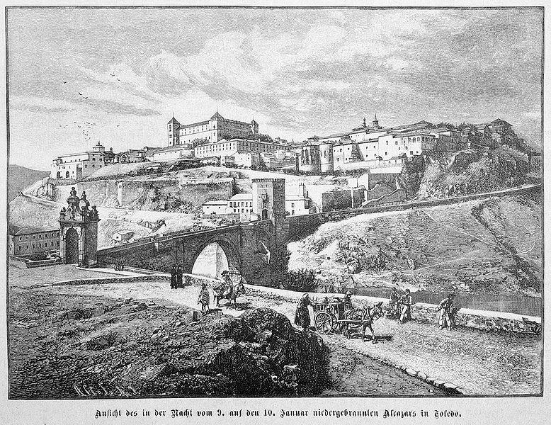 File:Die Gartenlaube (1887) b 085.jpg