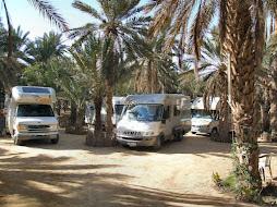 Camping Beau Reves