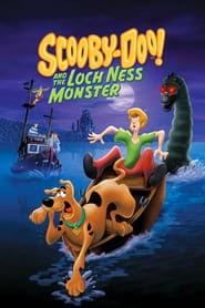 Scooby-Doo és a Loch Ness-i szörny online magyarul videa néz teljes film alcim magyar 2004