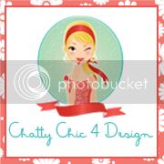 Chatty Chic 4 Design
