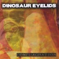 Dinosaur Eyelids   Conflagration