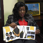 Related Shoppes at Rose Hall Comes Alive for Style Jamaica - Government of Jamaica, Jamaica Information Service