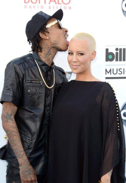 2013 Billboard Music Awards photo amberwhiz051913-204.jpg