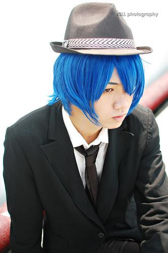 Vocaloid_Mafia_dsc_0024