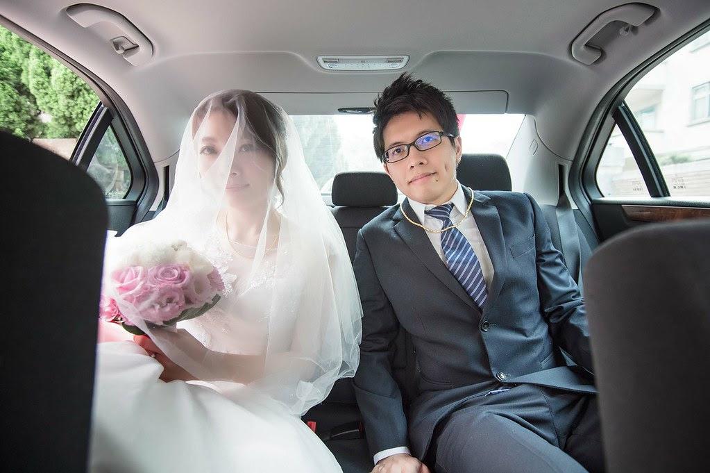 073結婚婚禮拍攝