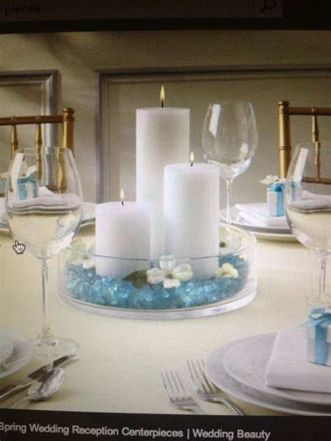19 best 60th anniversary Ideas images on Pinterest