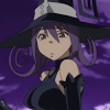 Blair Soul Eater Icons