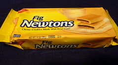 2010-10-24 Fig Newtons (4)