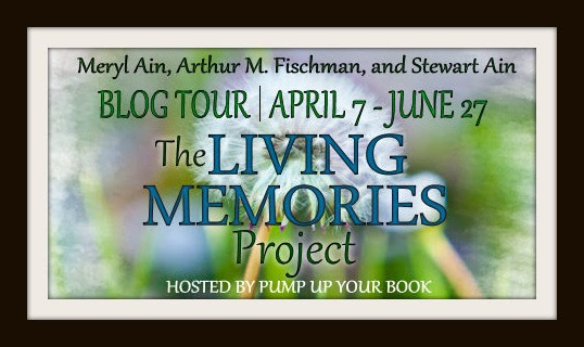 The Living Memories Project 2