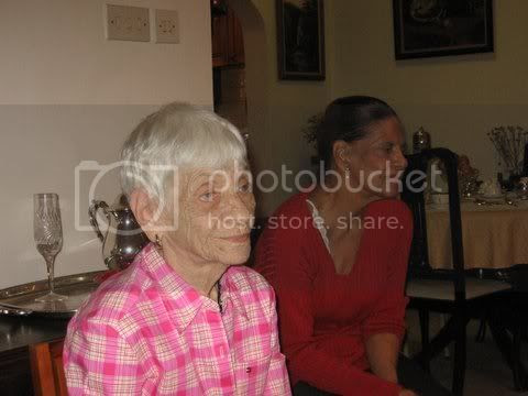 the elders photo: Cherish the wisdom of our elders... IMG_0433.jpg