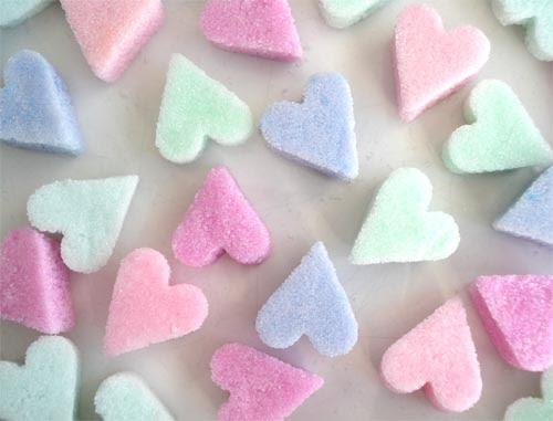 Azúcar hearts_8
