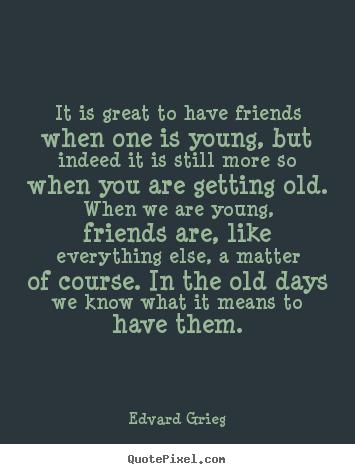 Famous Movie Quotes About Friends Quotesgram Famous Quotes