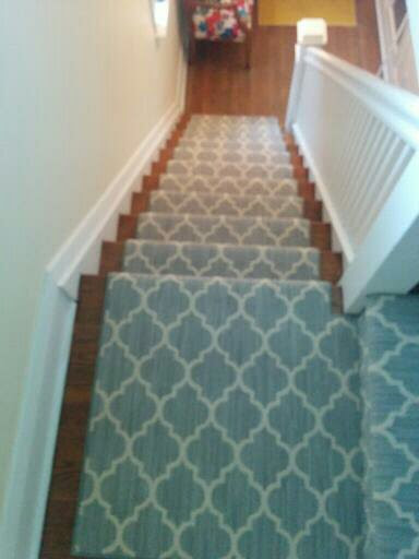 Stair Runner Ideas Stairs Carpet Runners Staircase Carpeting
