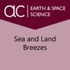 Sebit, LLC - Sea and Land Breezes artwork