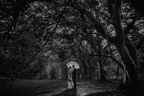 Byron Bay Wedding Photographer   Light Pictures   Best of