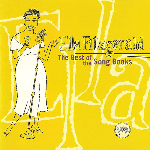 Ella_Fitzgerald_-_The_Best_Of_The_Song_Books