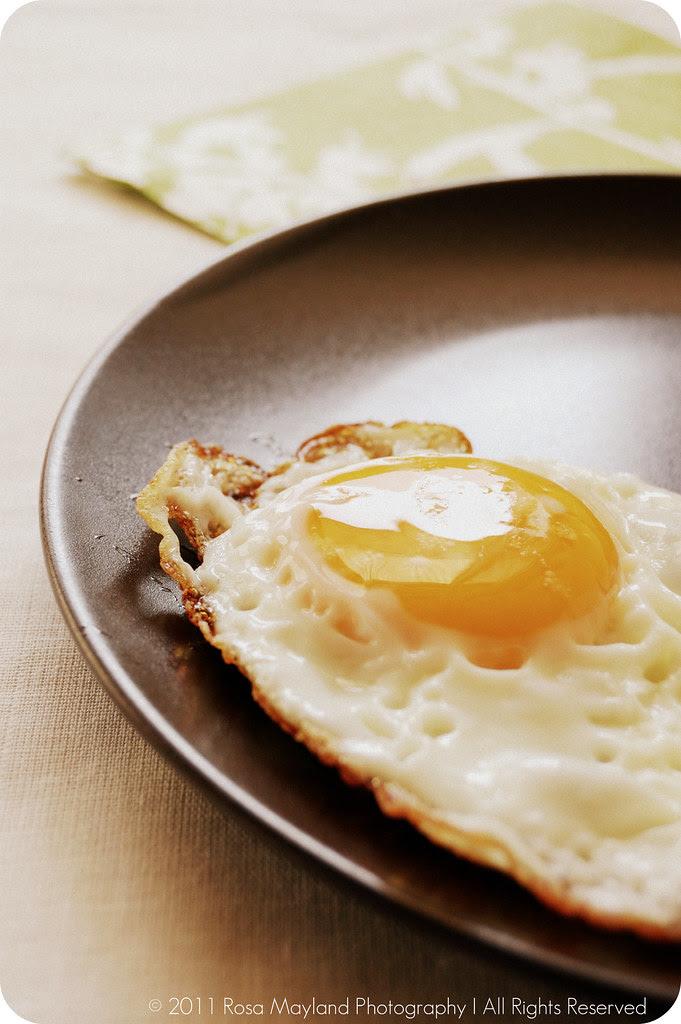 Beetroot Fried Egg USE 1 bis