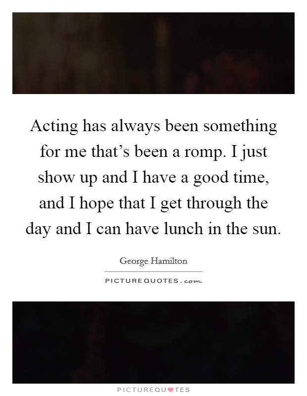 Getting Hopes Up Quotes Sayings Getting Hopes Up Picture Quotes