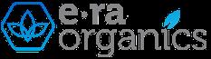 Era-Logo-Horizontal-Alt1