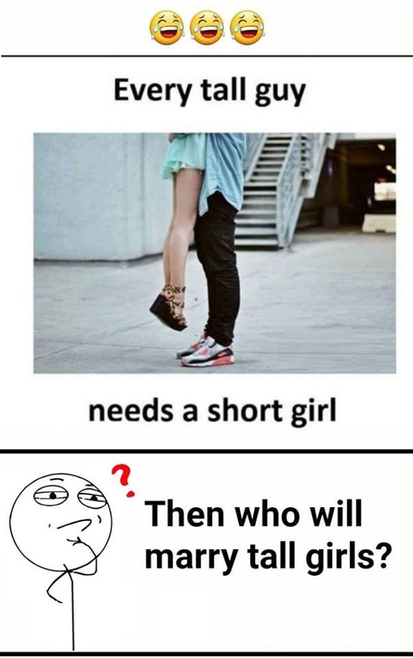 Tall Guy Funny Pictures Quotes Memes Funny Images Funny Jokes