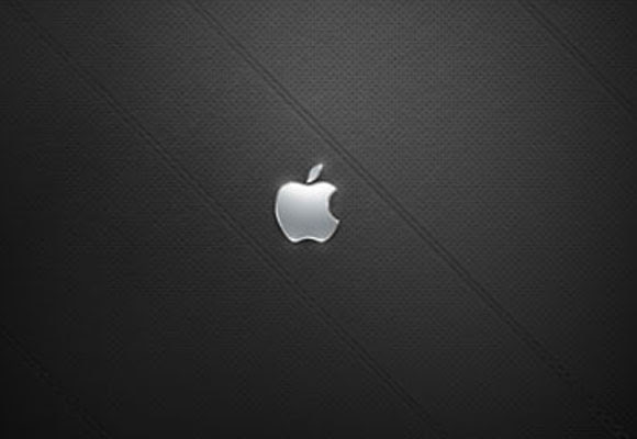 Unduh 500+ Wallpaper Apple Blac  Paling Baru