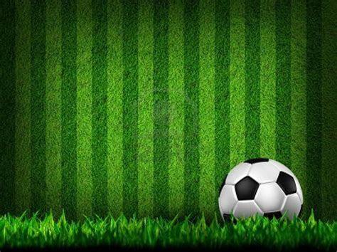 papéis de parede de futebol   hdwallpaper20.com