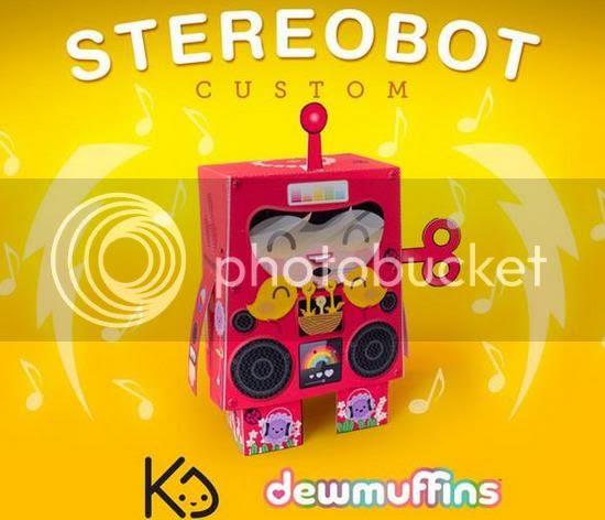 photo stereobotpapertoy002_zpsc79fbb62.jpg