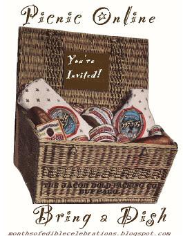 picnic.day.logo