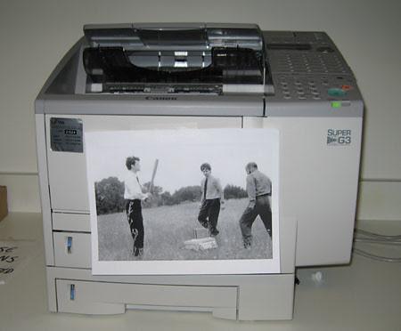 copier2.jpg