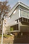 Nl ambassade berlijn.jpg