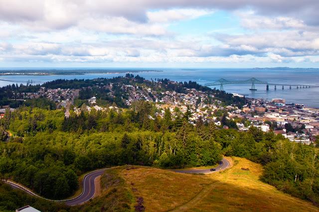 Resultado de imagem para Salem (Oregon)