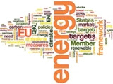 Δημοσιεύτηκε το «πράσινο βιβλίο» της ΕΕ για την ενεργειακή πολιτική με ορίζοντα το2030