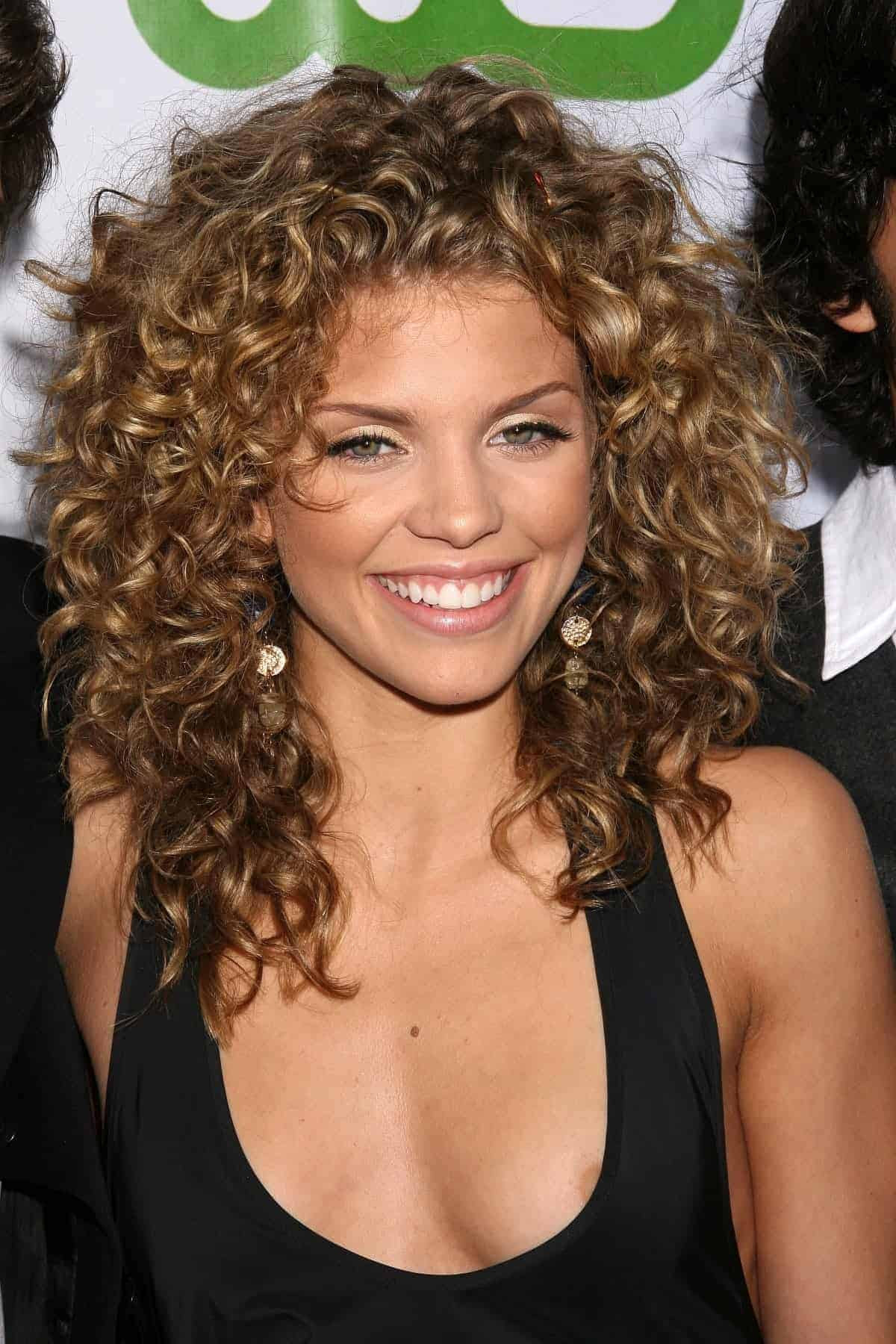Hairstyles for curly hair 2015, Women styles, hairstyles ...