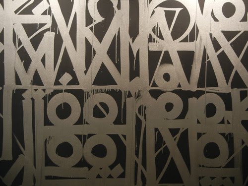 DSCN8713 _ Museum of Contemporary Art (MOCA), Los Angeles, July 2013