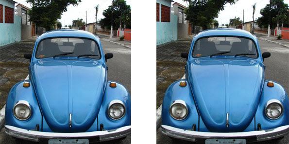 Foto: Adolfo Vieira Leite Júnior/VC no G1