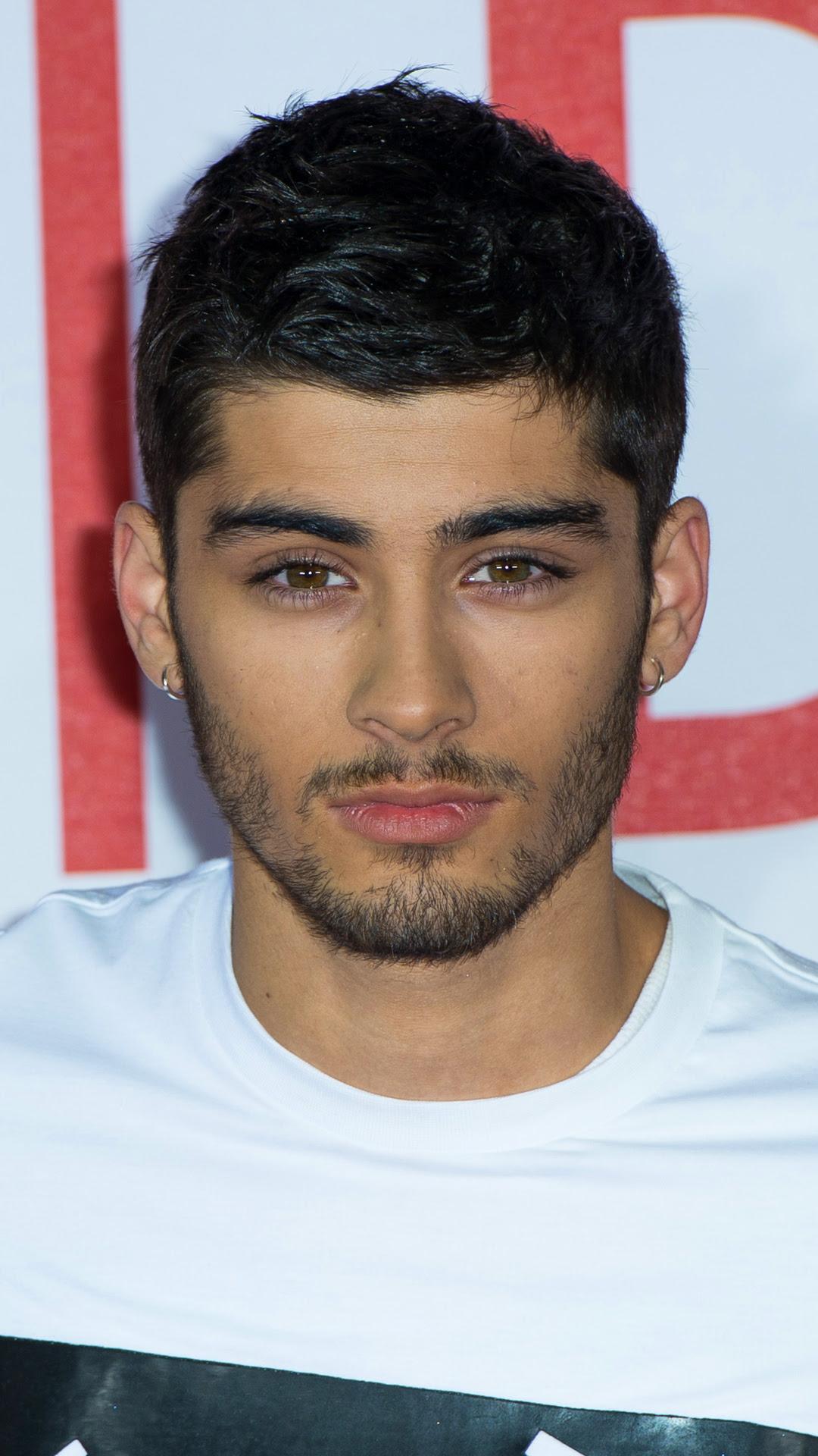 Zayn Malik One Direction htc one wallpaper - Best htc one ...
