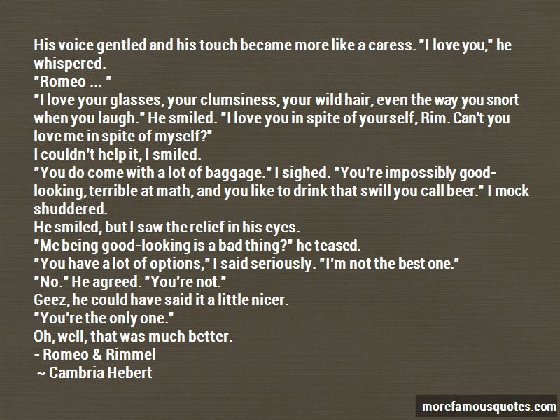 Quotes About Being Good Looking Top 50 Being Good Looking Quotes