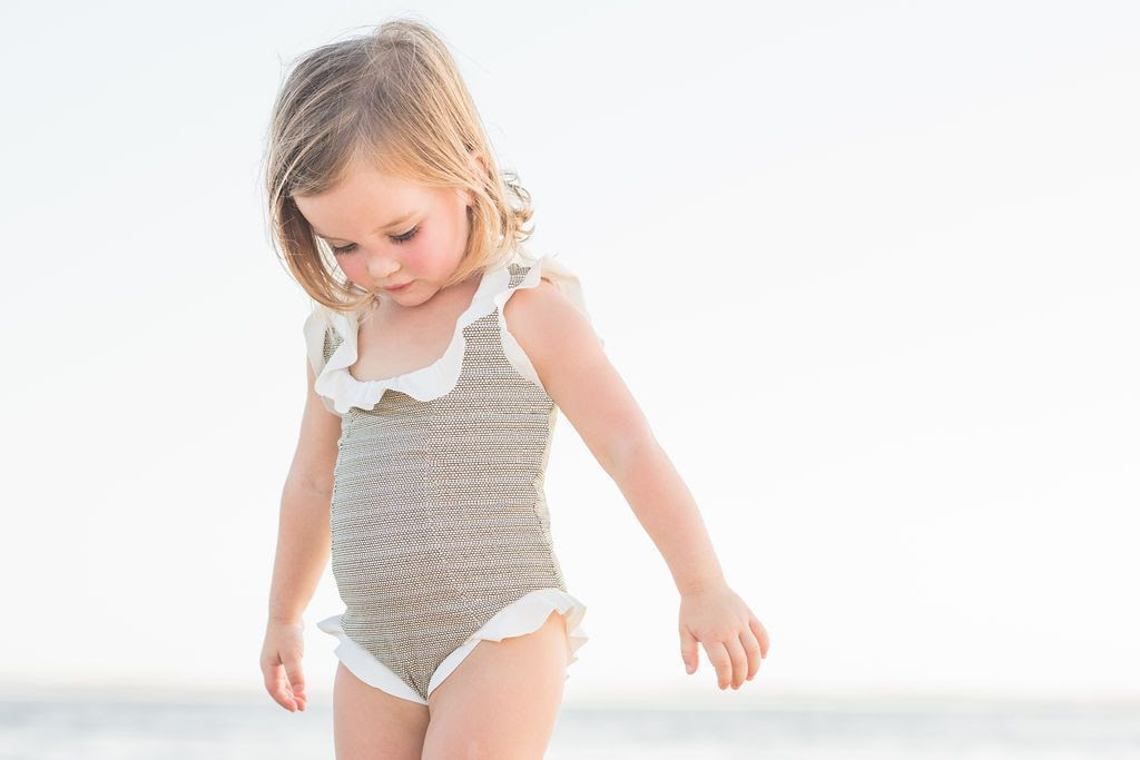 marysia kids swimwear