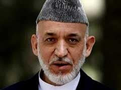 Religion Should Not Be Used As A Political Tool: Hamid Karzai
