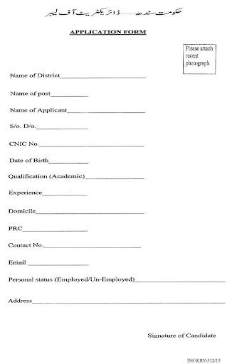 12 [pdf] APPLICATION FORM FOR TRANSNET JOB PRINTABLE HD