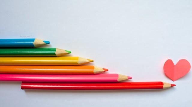 anteketborka.blogspot.com, crayons_couleur4