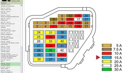 Variac Wiring Diagram