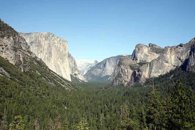 Yosemite_new