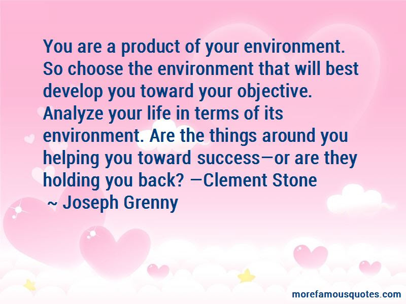 Clement Stone Quotes Top 2 Quotes About Clement Stone From Famous