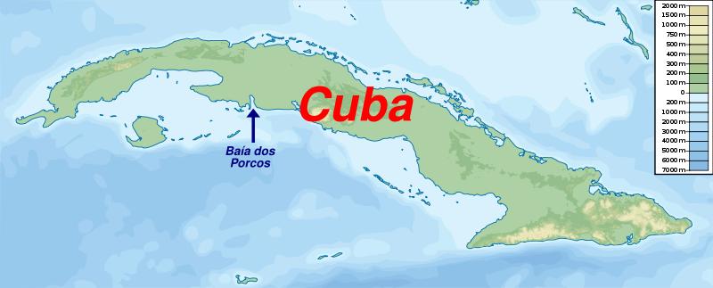 Ficheiro:Cuba Bahia de Cochinos-pt.svg