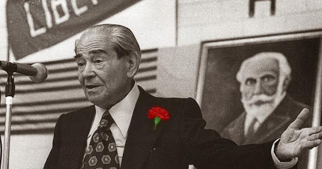 Rodolfo Llopis