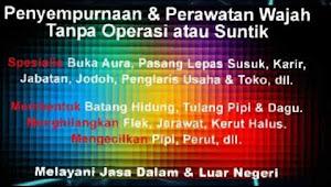 Raden mas H.Iwan jodhie Gustiawan