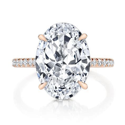 Should You Get a Custom Designed Engagement Ring?