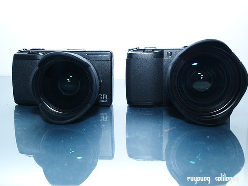 Ricoh_GRD3_Accessories_28 (by euyoung)