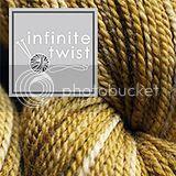 photo InfiniteTwistSoftGold_zps2937a47a.jpg